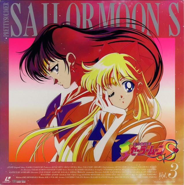 AS PERSONAGENS MAIS BONITAS!!! Bishoujo.Senshi.Sailor.Moon.563847