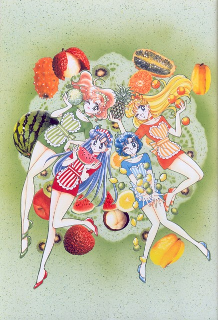 Diana's Graphics Request Shop [ Please read first post before requesting ] - Page 2 Bishoujo.Senshi.Sailor.Moon.572340