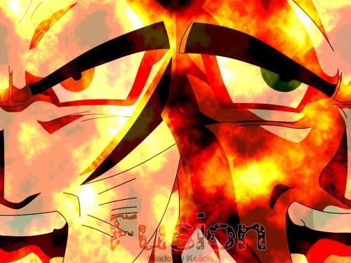 Akira Toriyama, Toei Animation, Dragon Ball Z, Dragon Ball GT, Son Goku