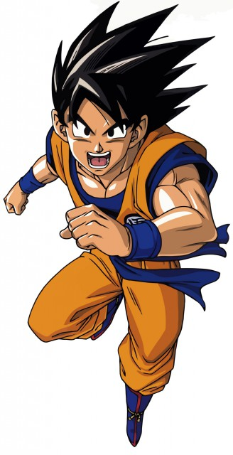 Dragon Ball Z Kai Coloring Pages. all zlt;gt; coloring pages
