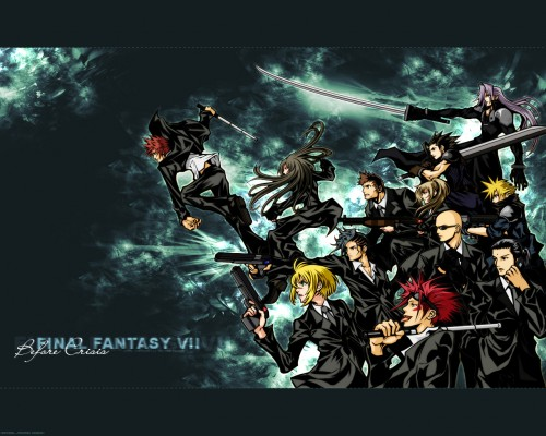 http://download.minitokyo.net/Final.Fantasy.VII:.Before.Crisis.Wallpaper.233927.jpg