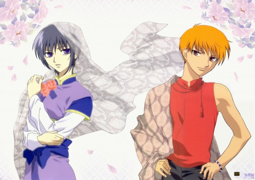 The Tales Chronicle Harem! - Page 18 Fruits.Basket.48920