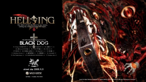 - Hellsing.334222