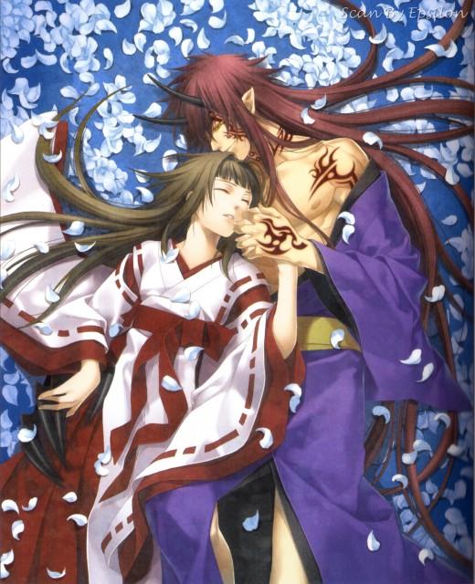 Assistir - Hiiro no Kakera Dai Ni Shou  - Online