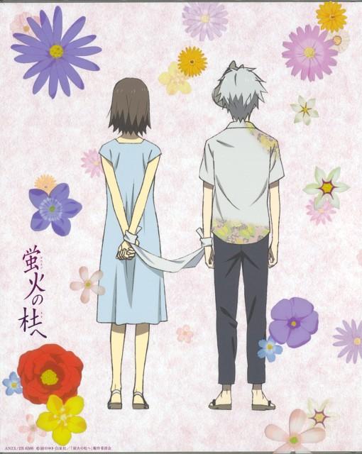 -http://download.minitokyo.net/Hotarubi.no.Mori.e.575929.jpg