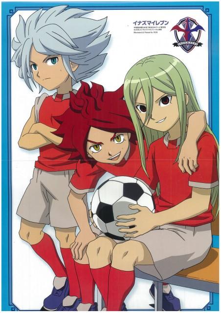 // موسوعة صور أبطال الكرة // Inazuma.Eleven.472204.jpg