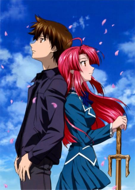 was uploaded Kazuma+yagami