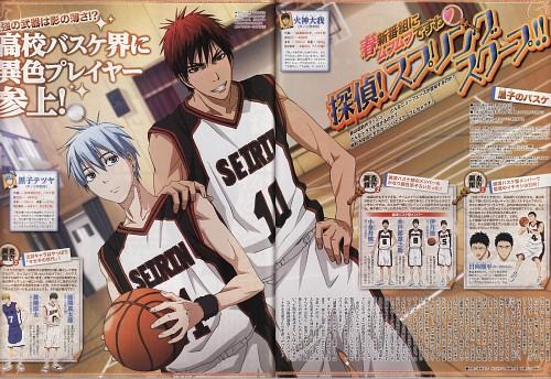 Kuroko.no.Basket.574244 Kuroko no Basuke [ Subtitle Indonesia ]