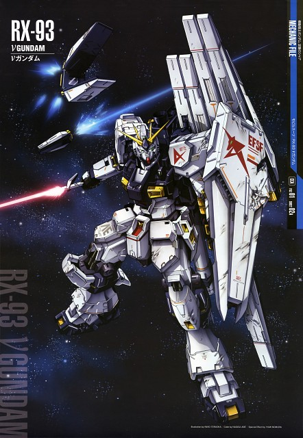 Mobile.Suit.Gundam.Char%27s.Counterattack.571062.jpg