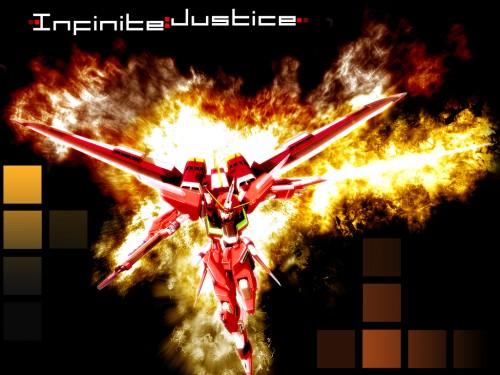 Un Meccha para pilotar. Mobile.Suit.Gundam.SEED.Destiny.Wallpaper.178254