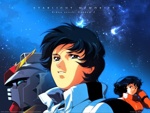 Mobile.Suit.Zeta.Gundam.Wallpaper.243964.jpg