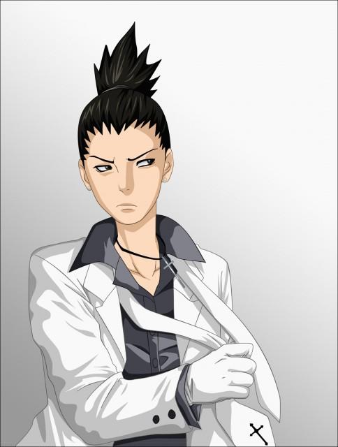 [تصویر:  Naruto.432614.jpg]