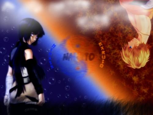 [Image: Naruto.Wallpaper.213636.jpg]