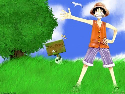 funny monkey wallpaper. Eiichiro Oda, Toei Animation, One Piece, Monkey D. Luffy Wallpaper