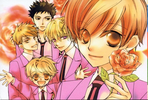 Gran Parque - Página 3 Ouran.High.School.Host.Club.267954