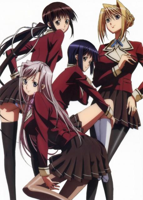 [Juego] Adivina el anime - Página 4 Princess.Lover.416540