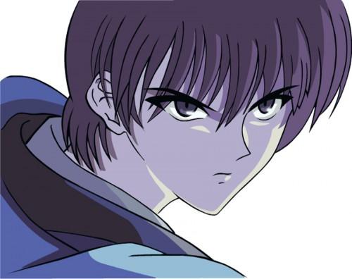 http://download.minitokyo.net/Rurouni.Kenshin.460908.jpg