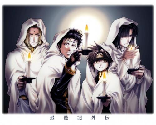 http://download.minitokyo.net/Saiyuki.Gaiden.259266.jpg
