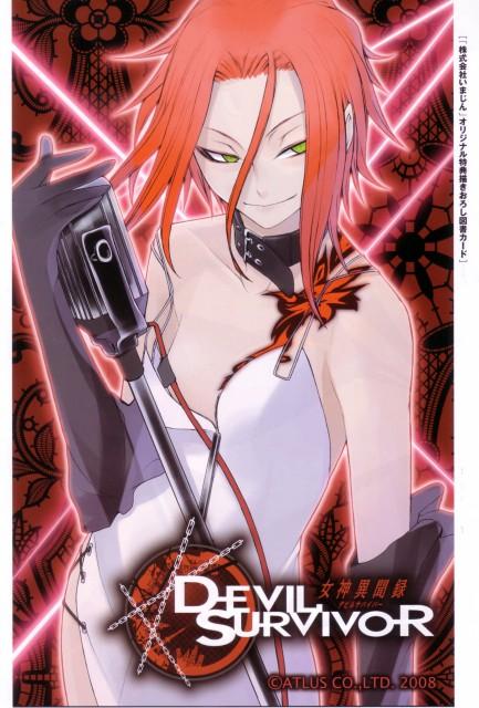 The TC Harem: Redux - Page 5 Shin.Megami.Tensei:.Devil.Survivor.434587