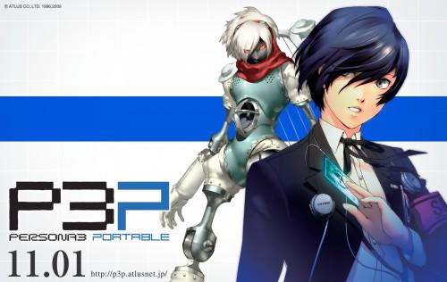 OC Bios (TITAL) - Page 15 Shin.Megami.Tensei:.Persona.3.415140