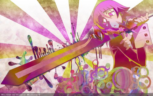 Club Fans de Chrona Makenshi Soul.Eater.Wallpaper.431350