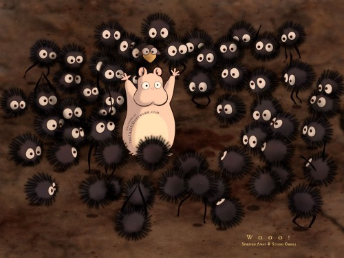 hayao goro miyazaki feud