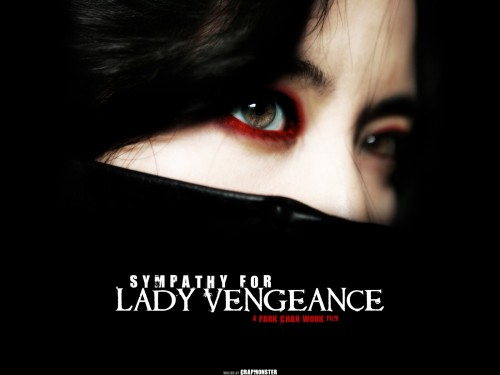 lady sovereign wallpaper. lady vengeance wallpaper
