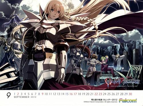 The.Legend.of.Heroes:.Zero.no.Kiseki.572
