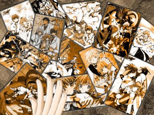 fields of the nephilim wallpaper. field of dreams wallpaper   WallDigger