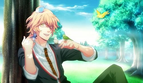 2011 11 46 pm título del mensaje uta no prince sama maji love 1000