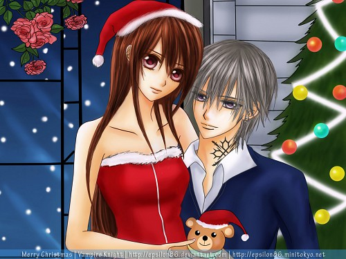 http://download.minitokyo.net/Vampire.Knight.Wallpaper.506227.jpg
